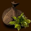 Saphiras Gewürze ~ Saphira's Spices ~ Специи Сафиры
