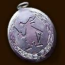 Räuberemblem ~ Robber's Emblem ~ Эмблема разбойника