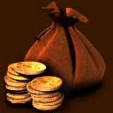 Geldbeutel ~ Brewery Payment ~ Деньги с пивоварни