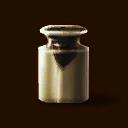 Eisengewicht ~ ~ Железная гиря