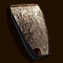 Gruftemblem 1 ~ ~ Обломок эмблемы 1