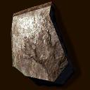 Gruftemblem 2 ~ ~ Обломок эмблемы 2