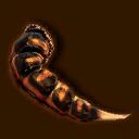 Feuerfliegenköniginnenstachel ~ Queen Stinger ~ Жало матки огненных мух