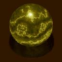 Sonnenkugel ~ ~ Солнечный шарик