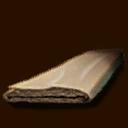Kleiner Ballen Stoff ~ ~ Маленький рулон ткани