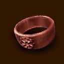 Rumpos Ring ~ ~ Кольцо Румпо