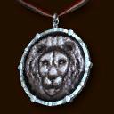Rondraamulett ~ Amulet of Rondra ~ Амулет Рондры