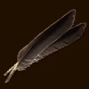 Harpyienfedern ~ Harpy Feathers ~ Перья гарпии