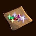 Edelsteine ~ Gemstones ~ Драгоценные камни
