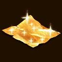 Blattgold ~ Gold Leaf ~ Золотая фольга / Сусальное золото