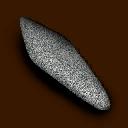 Schleifstein ~ Whetstone ~ Точильный камень