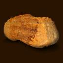 Sandstein ~ Sandstone ~ Песчаник