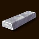 Stahl ~ Steel ~ Сталь
