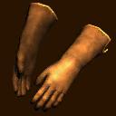 Ardos Handschuhe ~ ~ Перчатки Ардо