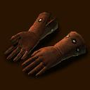 Edle Handschuhe ~ Dress Gloves ~ Изящные перчатки аристократа