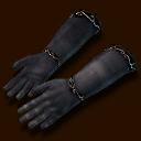 Sturmwächter-Handschuhe ~ ~ Перчатки Хранителя Бури