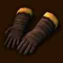 Alchimistenhandschuhe ~ Alchemist's Gloves ~ Перчатки алхимика