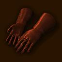 Soldatenhandschuhe ~ Soldier's Gloves ~ Солдатские перчатки