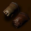 Prospektorenhandschuhe ~ Laborer's Gloves ~ Перчатки разведчика