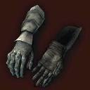 Panzerhandschuhe ~ Gauntlets ~ Железные/латные перчатки